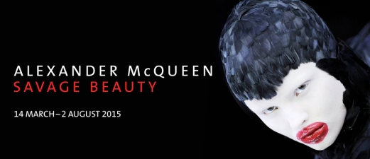 new-savage-beauty-banner