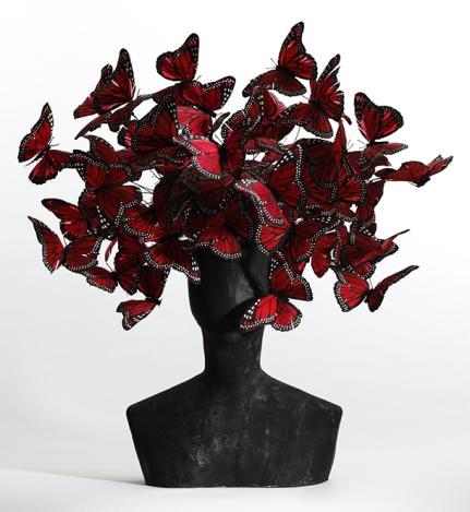 butterfly_headdress_610px