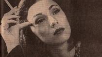 clarice_lispector_biografia